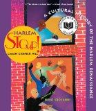 Children's Books about the Harlem Renaissance: Harlem Stomp