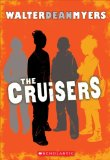 Multicultural Children's Books - Middle School: The Cruisers