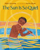 Multicultural Poetry Books for Children: The Sun is So Quiet