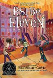 African American Historical Fiction for Middle School: P.S. Be Eleven