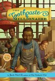 African Multicultural Children's Books - Middle School: The Toothpaste Millionaire