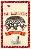 Hispanic Multicultural Children's Books - Middle School: El Lector