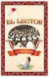 Hispanic Multicultural Children's Books - Middle School: El Lector