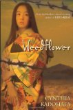 Asian Multicultural Children's Books - Middle School: Weedflower