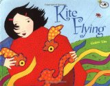 Asian Multicultural Children's Books - Preschool: Kite Flying