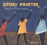 Children's Books about the Harlem Renaissance: Story Painter