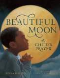 African Multicultural Children's Books - Elementary School: Beautiful Moon
