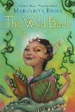Multicultural Children's Book: The Wild Book