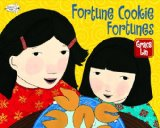 Asian Multicultural Children's Books - Preschool: Fortune Cookie Fortunes