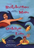 Multicultural Poetry Books for Children: From the Bellybutton of the Moon