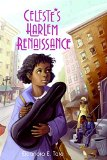 African American Historical Fiction for Middle School: Celeste's Harlem Renaisssance