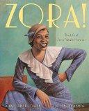 Children's Books about the Harlem Renaissance: Zora!