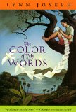 Hispanic Multicultural Children's Books - Middle School: The Color of my Words