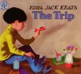 Multicultural Children's Book: The Trip by Ezra Jack Keats