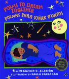 Multicultural Poetry Books for Children: Poems to Dream Together