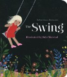 Multicultural Children's Books - Babies & Toddlers: The Swing
