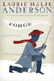 African Multicultural Children's Books - Middle School: Forge