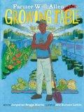 Multicultural Children's Book: Farmer Will Allen