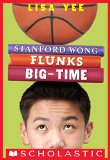 Asian Multicultural Children's Books - Middle School: Stanford Wong
