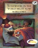 Multicultural Children's Books – Elementary School: Somewhere In The World Right Now