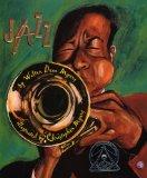 Children's Books About Legendary Black Musicians: Jazz