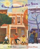 Multicultural Poetry Books for Children: Once Around the Sun
