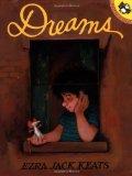 Multicultural Children's Book: Dreams by Ezra Jack Keats