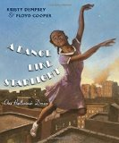 African Multicultural Children's Books - Elementary School: A Dance Like Starlight