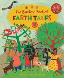 Multicultural Children's Book: The Barefoot Book Of Earth Tales