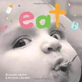 Multicultural Children's Books - Babies & Toddlers: Eat