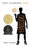 African Multicultural Children's Books - Middle School: The Crossover