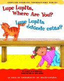 Hispanic Multicultural Children's Books – Babies & Toddlers: Lupe Lupita