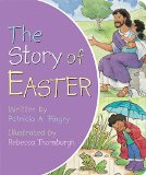 Multicultural Children's Books about Easter: The Story of Easter