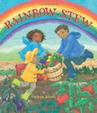 Multicultural Children's Book: Rainbow Stew