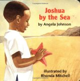 African Multicultural Children's Books - Preschool: Joshua By The Sea