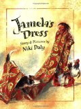 African Multicultural Children's Books - Preschool: Jamela's Dress