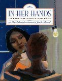 Multicultural Picture Books about Inspiring Women & Girls: In Her Hands