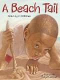 African Multicultural Children's Books - Preschool: A Beach Tale