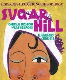 Children's Books about the Harlem Renaissance: Sugar Hill