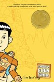 Asian Multicultural Children's Books - Middle School: American Born Chinese