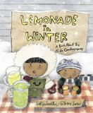 Multicultural Children's Books - Preschool: Lemonade In Winter
