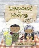 Multicultural Children's Books - Preschool: Lemonade In Winter
