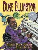 Children's Books About Legendary Black Musicians: Duke Ellington