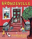 Multicultural Poetry Books for Children: Bronzeville Girls & Boys