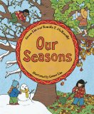 Multicultural Children's Books – Elementary School: Our Seasons