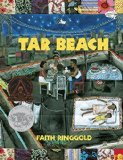 African Multicultural Children's Books - Elementary School: Tar Beach
