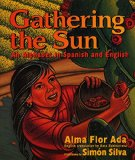 Multicultural Children's Book: Gathering The Sun