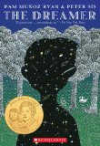 Hispanic Multicultural Children's Books - Middle School: The Dreamer