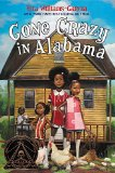 African Multicultural Children's Books - Middle School: Gone Crazy in Alabama