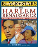 Black History Biography Collections for Children: Black Stars of the Harlem Renaissance